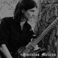 Buy Dan Mumm - Hortulus Melicus Mp3 Download