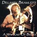 Buy Delaney Bramlett - New Kind Of Blues Mp3 Download