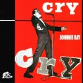 Buy Johnnie Ray - Cry CD1 Mp3 Download