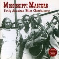 Buy VA - Mississippi Masters: Early American Blues Classics 1927-35 Mp3 Download