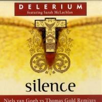 Purchase Delerium - Silence (Niels Van Gogh Vs Thomas Gold Remixes)