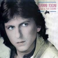 Purchase Gianni Togni - Segui Il Tuo Cuore (Vinyl)
