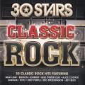 Buy VA - 30 Stars Classic Rock CD2 Mp3 Download