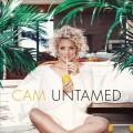 Buy Camaron Ochs - Untamed Mp3 Download