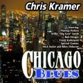 Buy Chris Kramer - Chicago Blues Mp3 Download