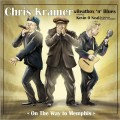 Buy Chris Kramer - On The Way To Memphis (With Beatbox 'n' Blues) Mp3 Download