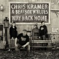Buy Chris Kramer - Way Back Home (With Beatbox 'n' Blues) Mp3 Download