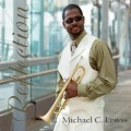 Buy Michael C. Lewis - Reflection Mp3 Download