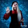 Buy Ava Max - So Am I (CDS) Mp3 Download