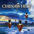 Buy Chinawhite - Different Mp3 Download