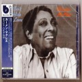 Buy Carmen Mcrae - Can't Hide Love (Remastered 2018) Mp3 Download