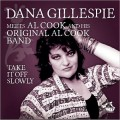 Buy Dana Gillespie & Al Cook - Take It Off Slowly Mp3 Download