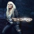 Buy Doro - Backstage To Heaven (EP) Mp3 Download