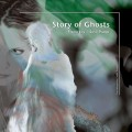 Buy Fiona Joy Hawkins - Story Of Ghosts Mp3 Download