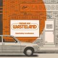 Buy Hawksley Workman - Median Age Wasteland Mp3 Download