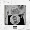 Buy Roddy Ricch - Feed The Streets II Mp3 Download