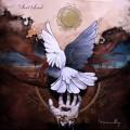 Buy Silent Island - Stormvalley Mp3 Download