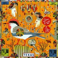 Purchase Steve Earle & The Dukes - Guy