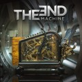 Buy The End Machine - The End Machine Mp3 Download