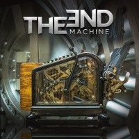 Purchase The End Machine - The End Machine
