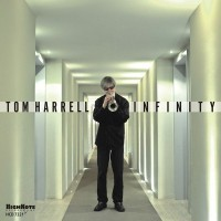 Purchase Tom Harrell - Infinity