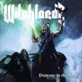 Buy Witchlords - Demons In The Dark Mp3 Download