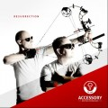Buy Accessory - Resurrection CD1 Mp3 Download