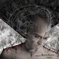 Purchase Black Heaven - Negativ
