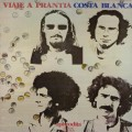 Buy Costa Blanca - Viaje A Prantia (Vinyl) Mp3 Download