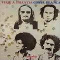 Buy Costa Blanca - Viaje A Prantia (Vinyl) Mp3 Download