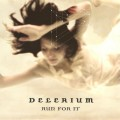 Buy Delerium - Run For It (CDS) Mp3 Download