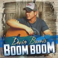 Buy Devin Burris - Boom Boom (CDS) Mp3 Download