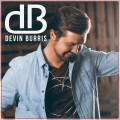 Buy Devin Burris - Sounds Like Whiskey (CDS) Mp3 Download