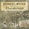 Buy Dunkelwerk - Operation: Duesterland CD3 Mp3 Download