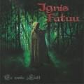 Buy Ignis Fatuu - Es Werde Licht Mp3 Download