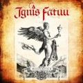 Buy Ignis Fatuu - Meisterstich Mp3 Download