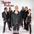 Buy Ignis Fatuu - Wenn Alle Worte Schweigen (EP) Mp3 Download
