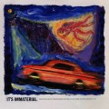 Buy It's Immaterial - Driving Away From Home (EP) (Vinyl) Mp3 Download