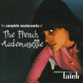 Buy Jacqueline Taieb - The Complete Masterworks Of The French Mademoiselle Mp3 Download