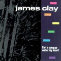 Buy James Clay - I Let A Song Go Out Of My Heart Mp3 Download