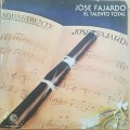 Buy Jose Fajardo - El Talento Total (Vinyl) Mp3 Download