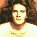 Buy Michael Bruce - In My Own Way (Reissued 2002) CD2 Mp3 Download