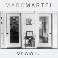 Purchase Marc Martel - My Way, Vol. 1