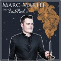 Buy Marc Martel - The First Noel (EP) Mp3 Download