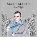 Buy Marc Martel - The Silent Night (EP) Mp3 Download