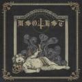 Buy Misotheist - Misotheist Mp3 Download