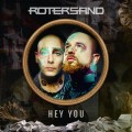 Buy RoterSand - Hey You Mp3 Download