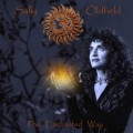 Buy Sally Oldfield - The Enchanted Way Mp3 Download