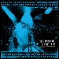 Buy Goo Goo Dolls - The Audience Is That Way (The Rest Of The Show) (Vol. 2) (Live) Mp3 Download