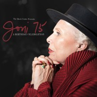 Purchase VA - Joni 75: A Joni Mitchell Birthday Celebration